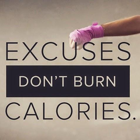 Τρέξε το … μεταβολισμό σου με τη δίαιτα αστραπή!