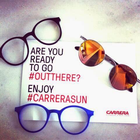 Τα νέα Carrera είναι πολύ… smart!!!