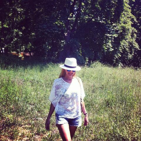 About Sonia Ricotti…