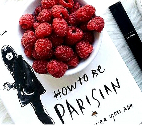 How to be Parisian wherever you are!