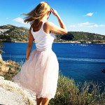 Moments N Style, Fashio, Beauty & Lifestyle blog /, Beauty & Lifestyle blog
