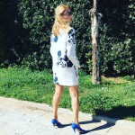 Moments N Style, Fashion, Beauty & Lifestyle blog, The Blablas Moments, momentsnstyle