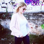 Moments N Style, Fashion, Beauty, Lifestyle Blog, , The Blablas Moments