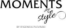 MomentsNstyle
