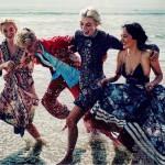 Mary Katrantzou   Moments N Style, Fashion, Beauty & Lifestyle blog   The blablas moments