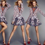 Mary Katrantzou | Moments N Style, Fashion, Beauty & Lifestyle blog | The blablas moments