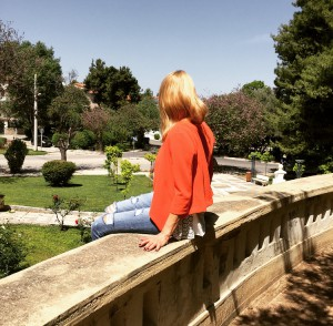 Momentsnstyle, Fashion, Beauty & Lifestyle blog/ the blablas moments