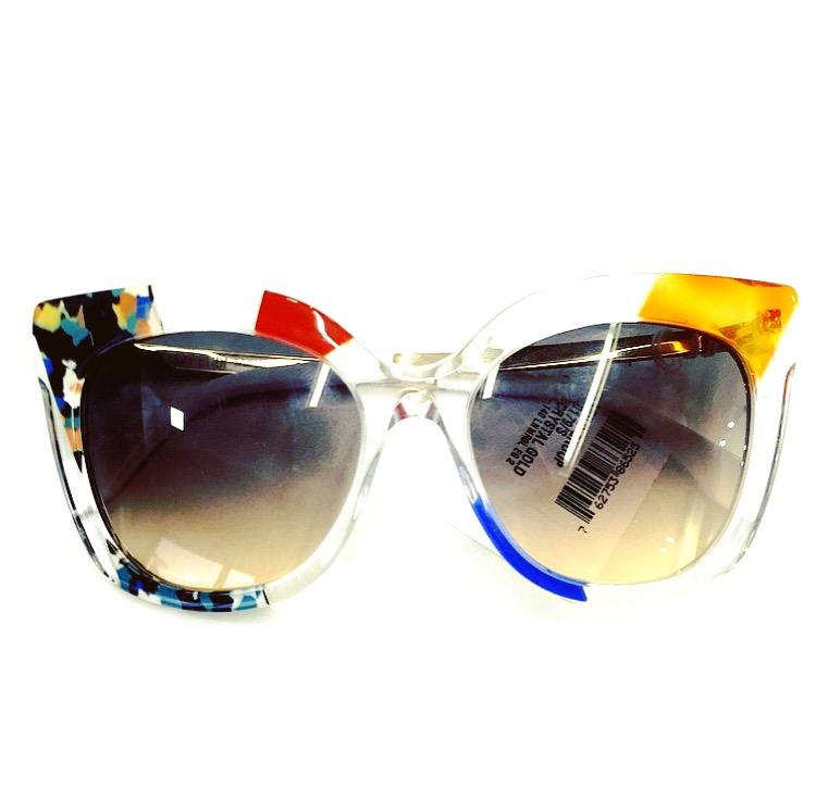 9fdf551fd8 Οι νέες τάσεις στα γυαλιά ηλίου για το καλοκαίρι 2016