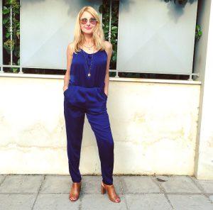 momentsnstyle fashion, beauty & lifestyle blog,
