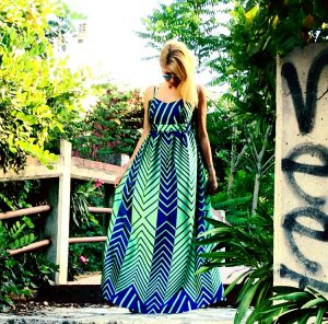 momentsnstyle, fashion beauty & lifestyle blog