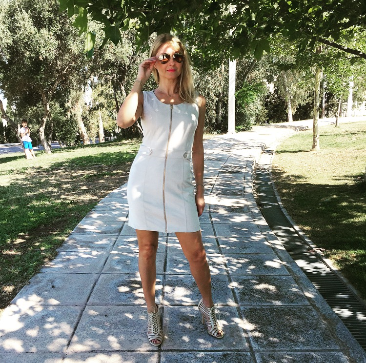 momentsnstyle fashion, beauty & lifestyle blog
