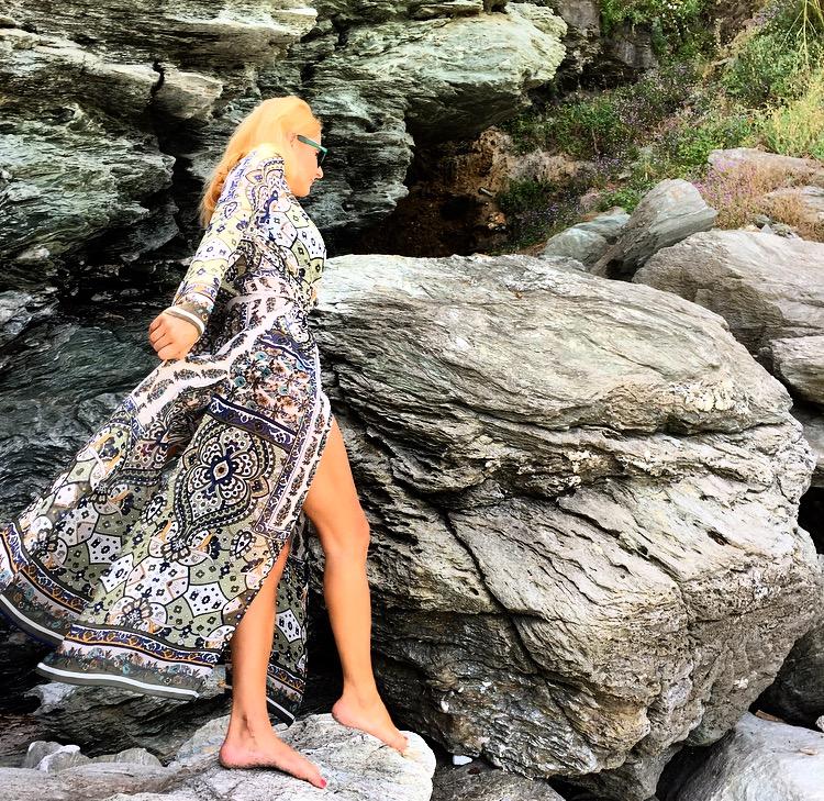momentsnstyle fashion, beauty &lifestyle blog