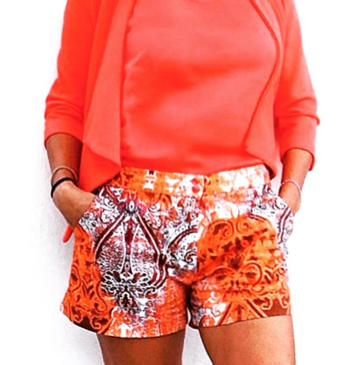 momentsnstyle, fashion, beauty & lifestyle blog