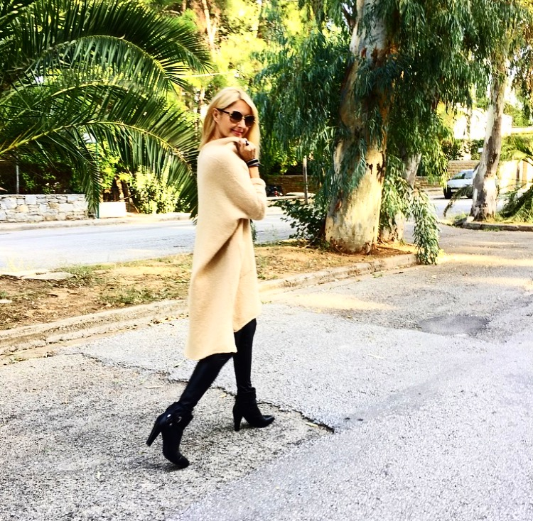 Momentsnstyle fashion beauty and lifestyle blog beauty