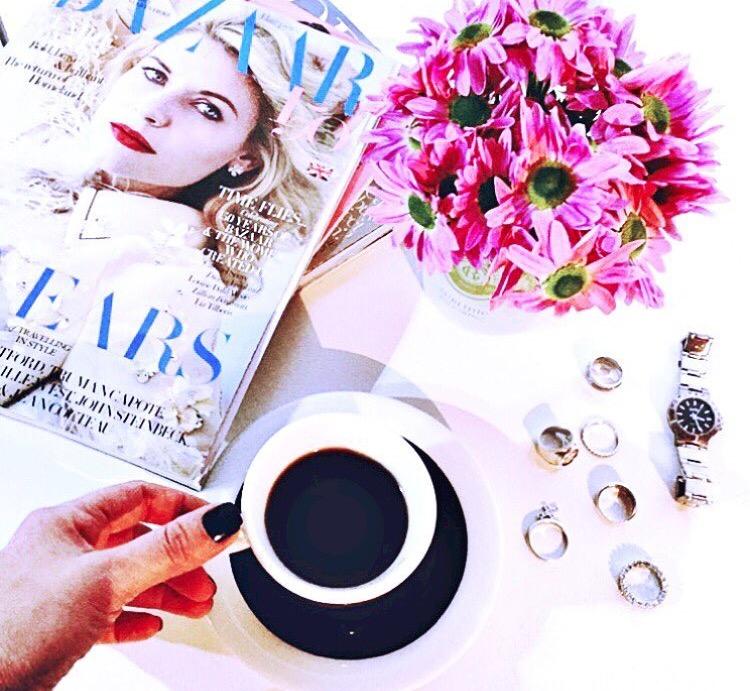 Momentsnstyle fashion, beauty & beauty blog