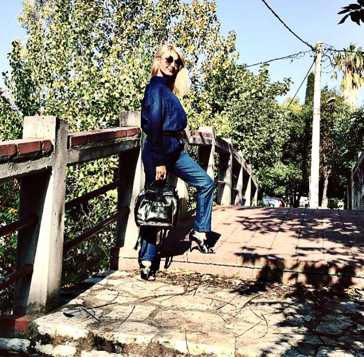 momentsnstyle fashion,beauty & lifestyle blog