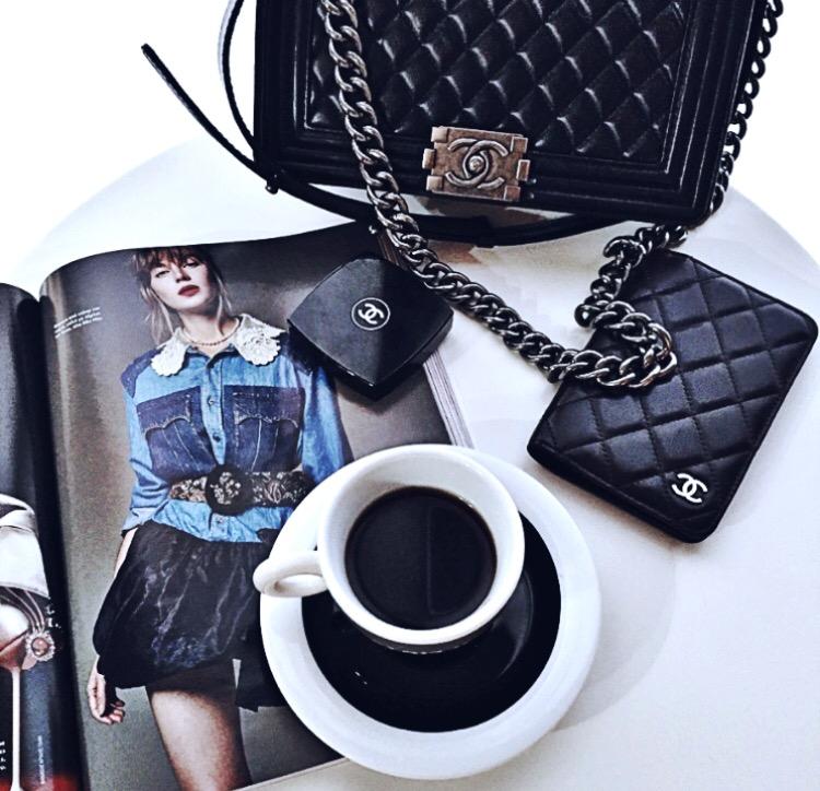 Momentsnstyle fashion, beauty & lifestyles blog