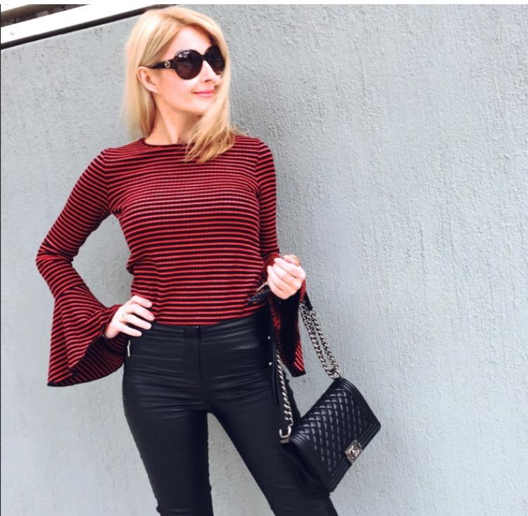 Momentsnstyle fashion, beauty, lifestyle blog