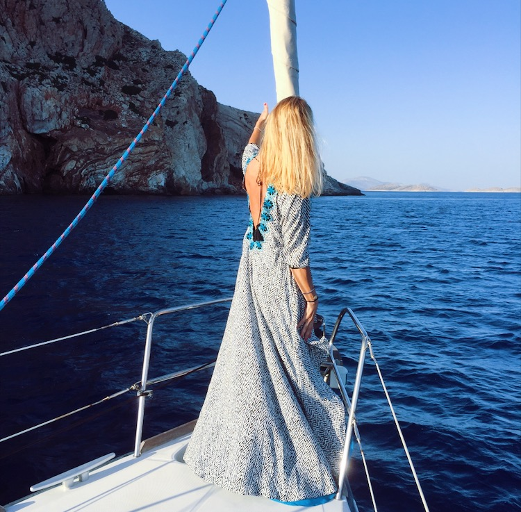 Momentsnstyle fashion, beauty and lifestyle blog