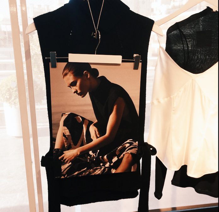 H & M New Collection!