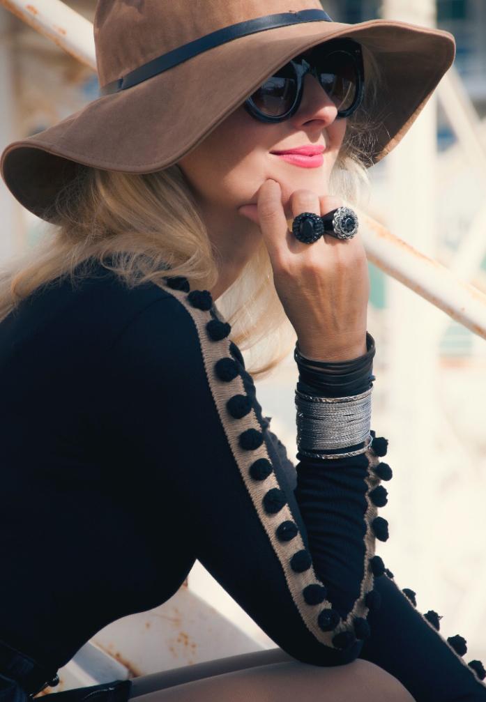 Momentsnstyle fashion beauty & lifestyle blog