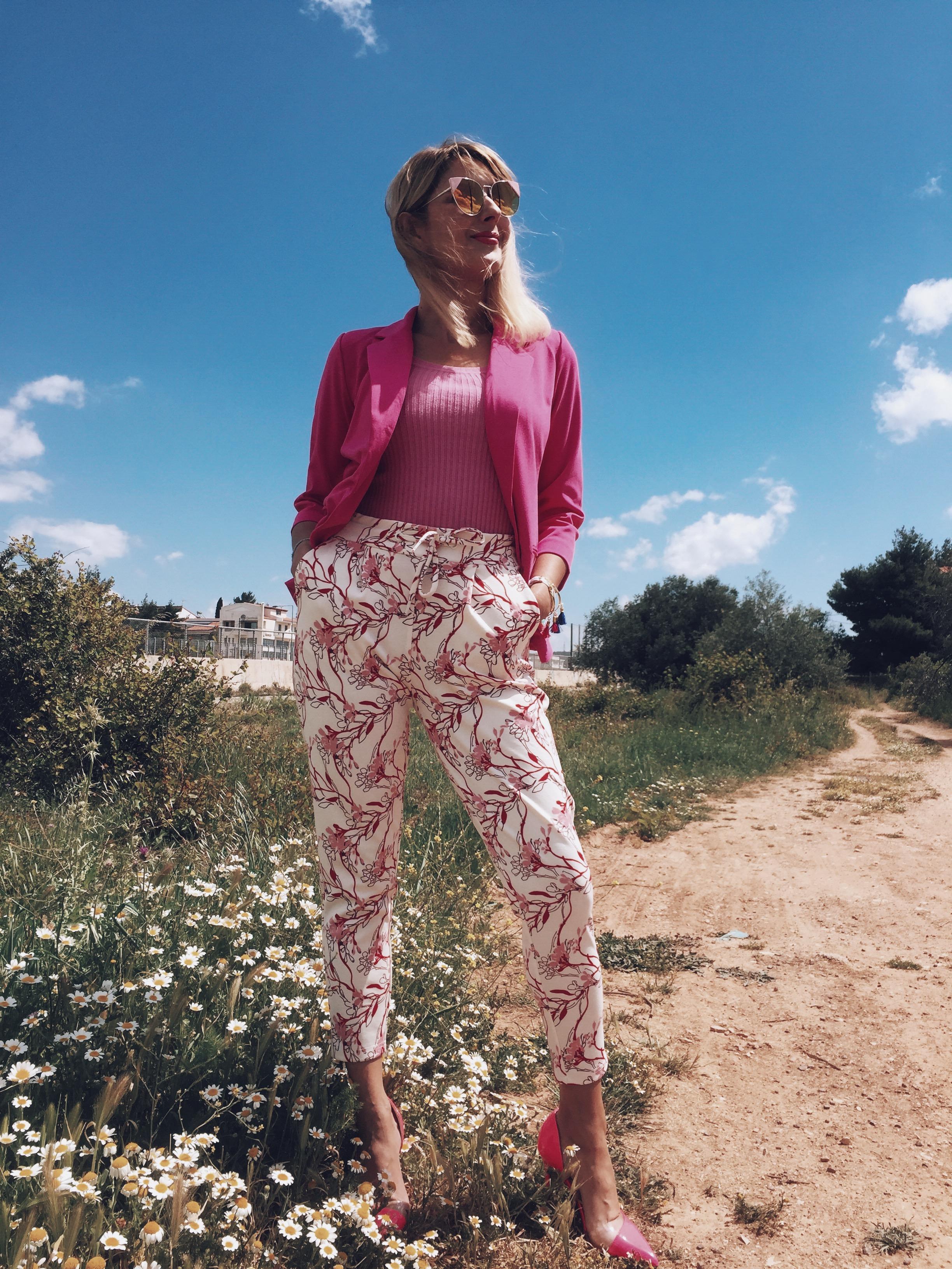 Momentsnstyle Fashion, Beauty & Lifestyle Blog