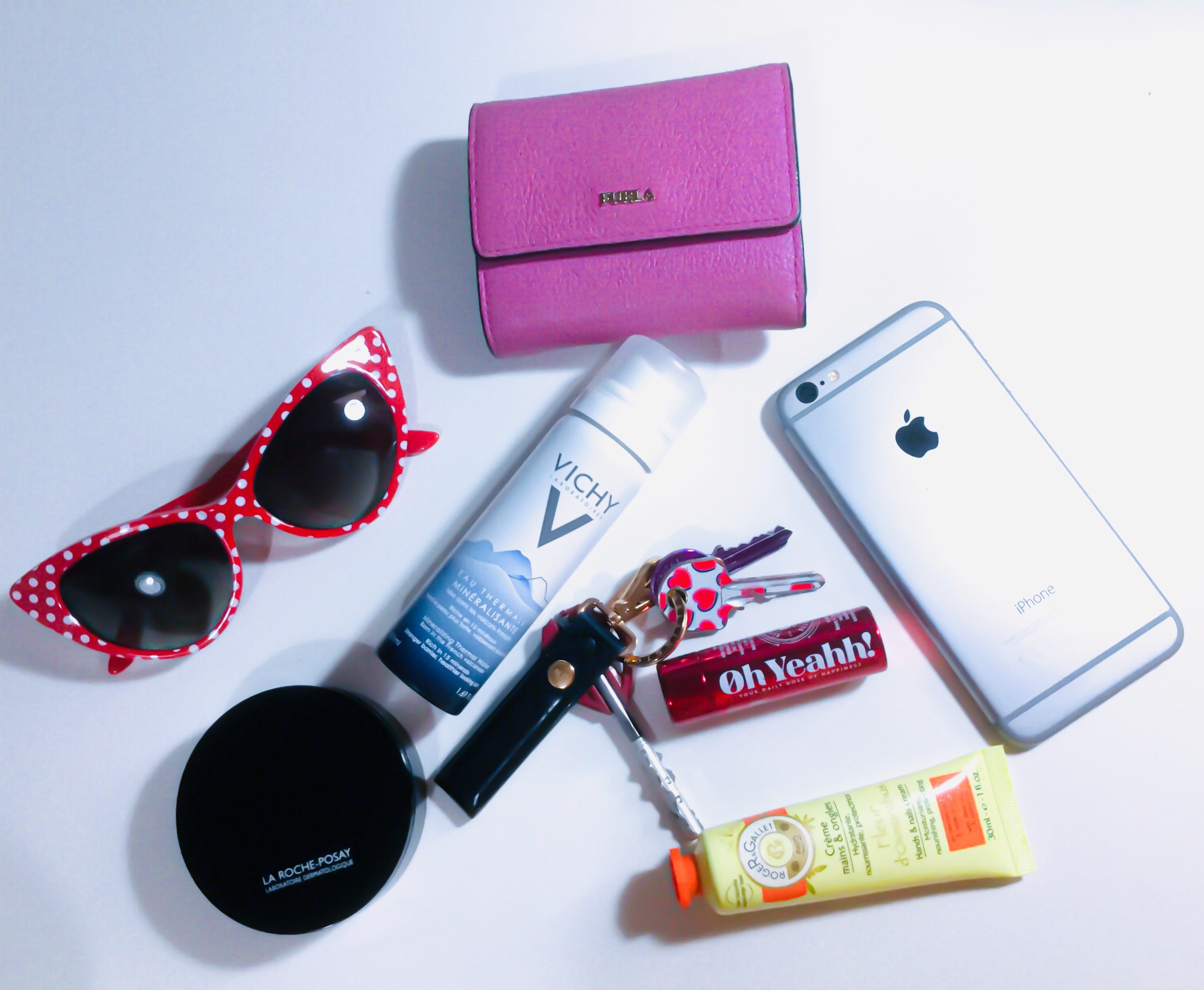 Momentsnstyle Fashion beauty and lifestyle Blog